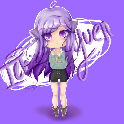 lovesichigos's Profile Picture