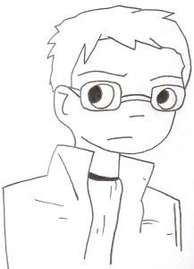 Suprasumo93's Profile Picture