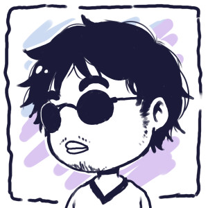 ombobon's Profile Picture