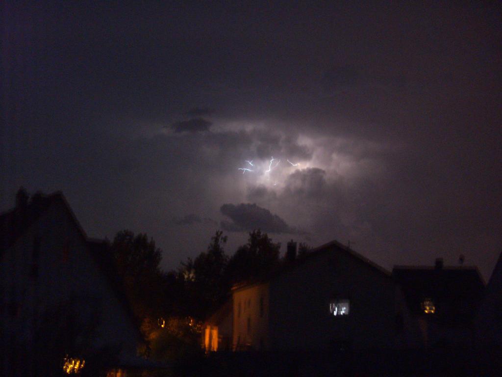 Light up the night by FanOfNarnia