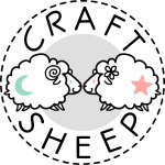 CRAFTSHEEP.COM | All kinds of Crafts by craftsheep