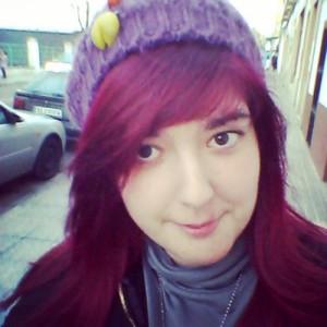 PilarSermar's Profile Picture
