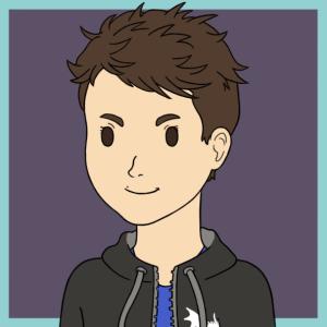 Sorasangel94's Profile Picture