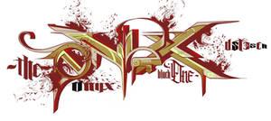 ONYX by Wator