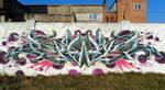 _WatoR_2011