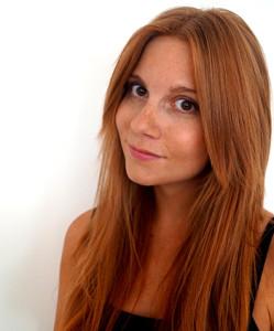 Anchen's Profile Picture