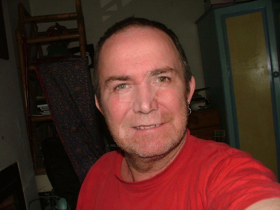 wildmandrake's Profile Picture