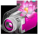 video pink by noepinklove