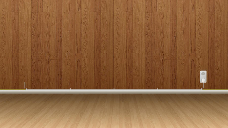 Wood by noepinklove 241543903 hot wallpapers for 3d wood wallpaper
