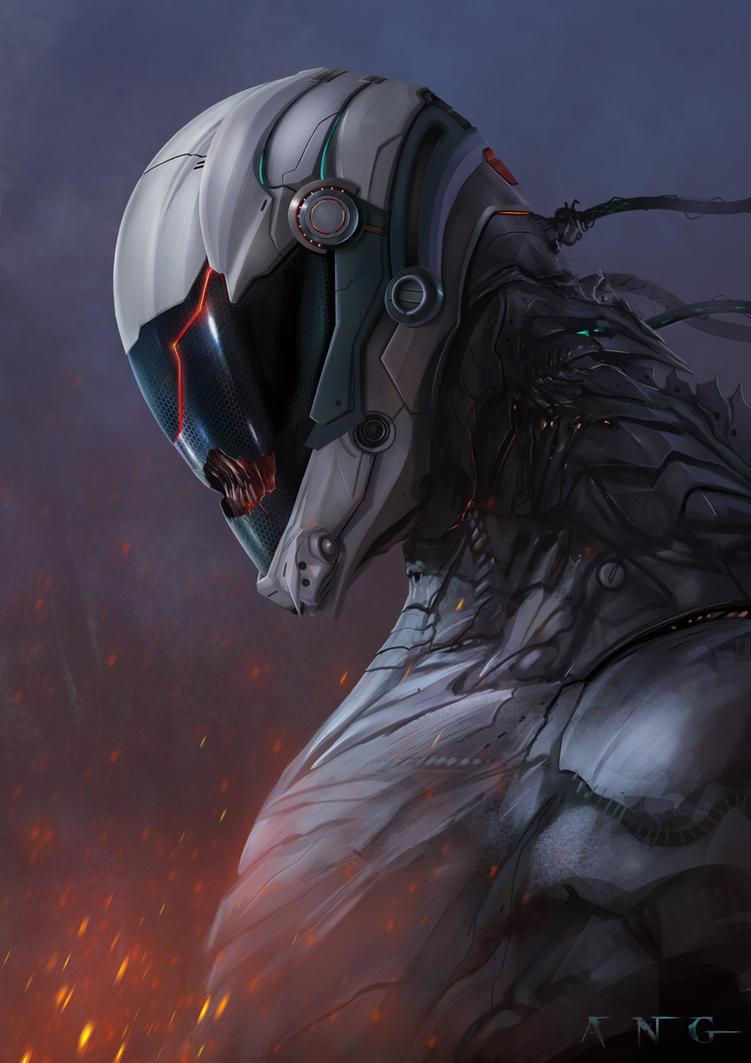 robot4 by ANG-angg