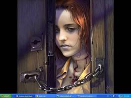 Desktop, w00h00
