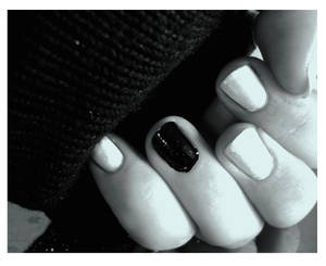 Love .Nails