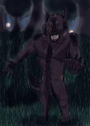Bring it by shadowwolf133