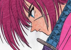 BardockArt's Profile Picture