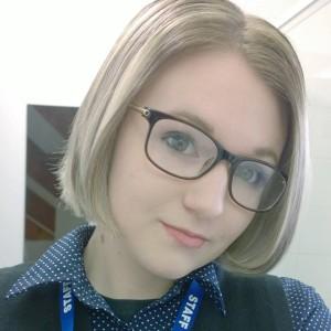 Citnas's Profile Picture
