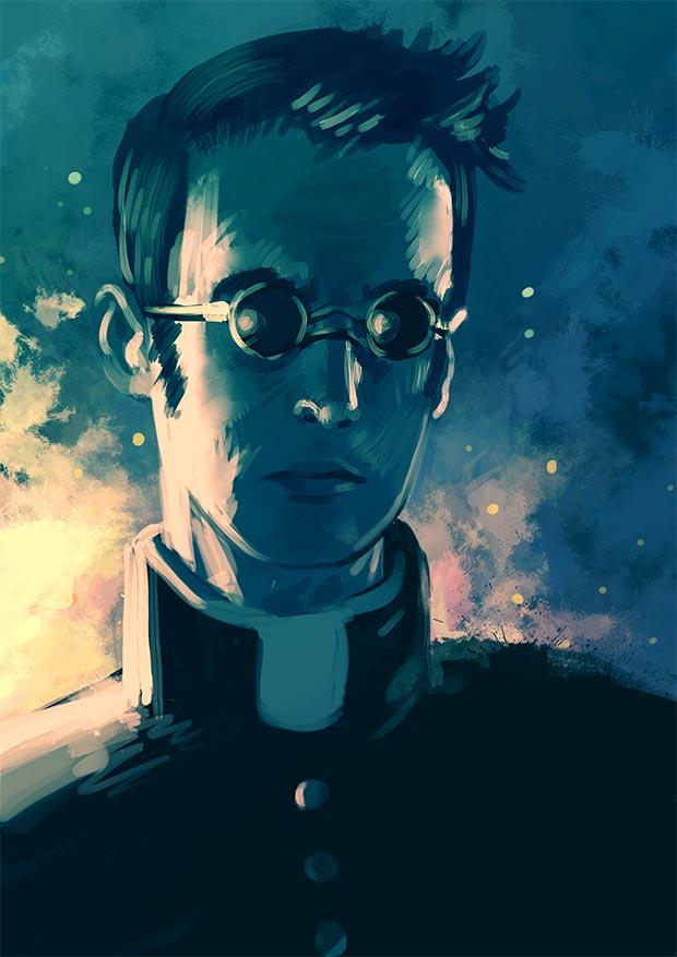 Prólogo: James Mccallahan (Ysendra) - Página 7 The_pirest_artrade_by_toadboue-d36my2m