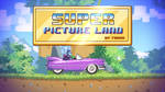 Super Picture Land episode 1