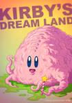 Kirby BADASS