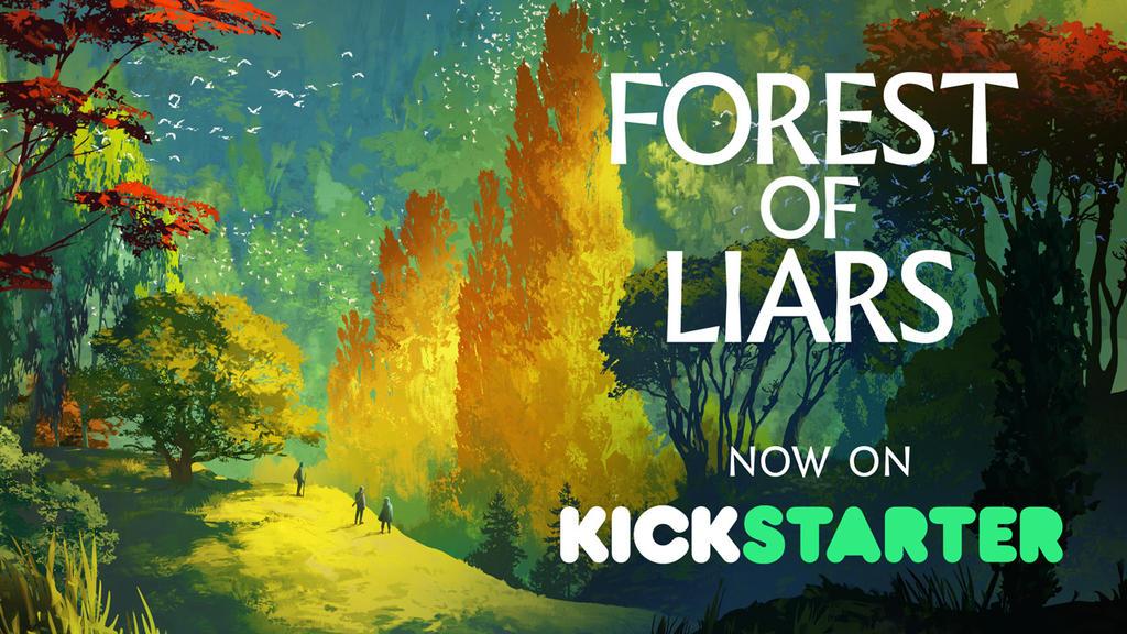 Kickstartertwitter by Tohad