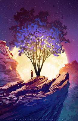 Illenium : Night one at Red Rock