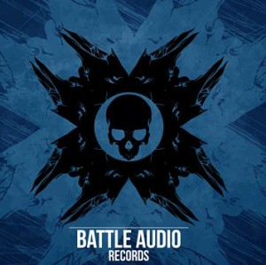 battleaudio's Profile Picture