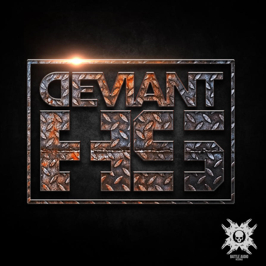 Deviant HS by battleaudio