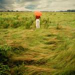 Horizon by ingue