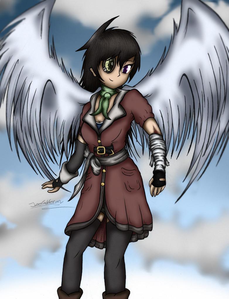 http://th09.deviantart.net/fs71/PRE/i/2014/135/e/9/amber_s_angel_wings_by_jose831loc-d7iivih.jpg