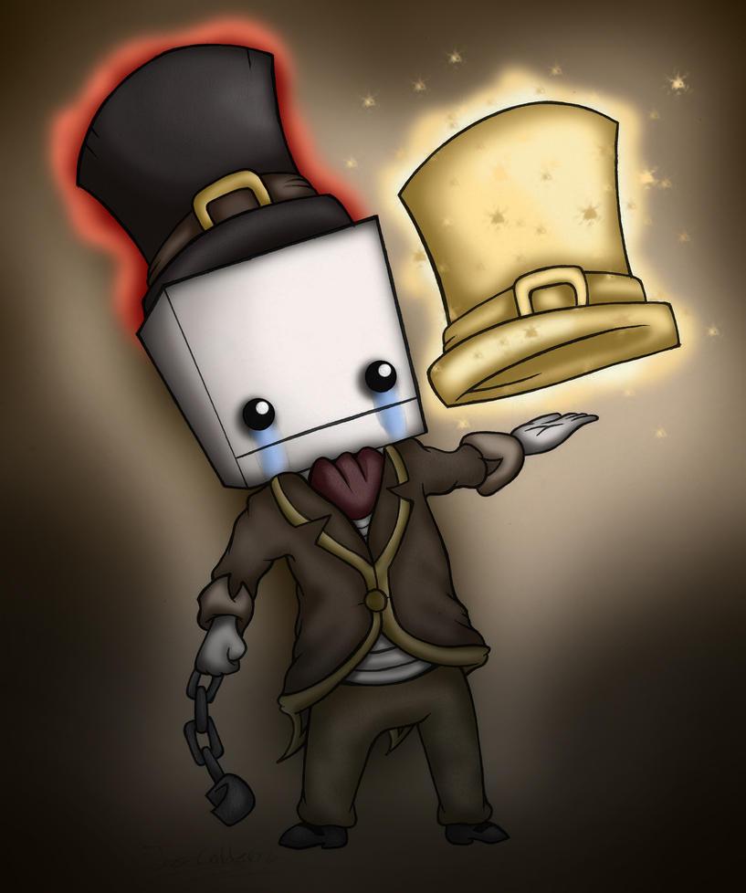 http://th07.deviantart.net/fs71/PRE/i/2014/147/e/f/hatty_hattington___golden_hat_by_jose831loc-d7k04jj.jpg