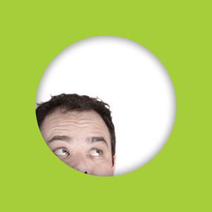 jamesbeston's Profile Picture