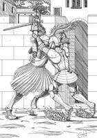 Duelo/Duel