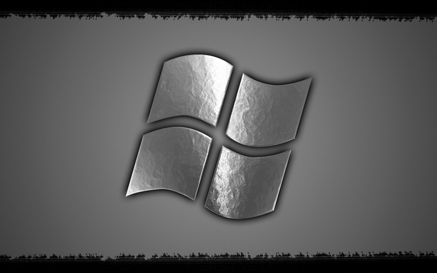 Windows by Atalor