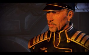 Admiral-Hackett's Profile Picture