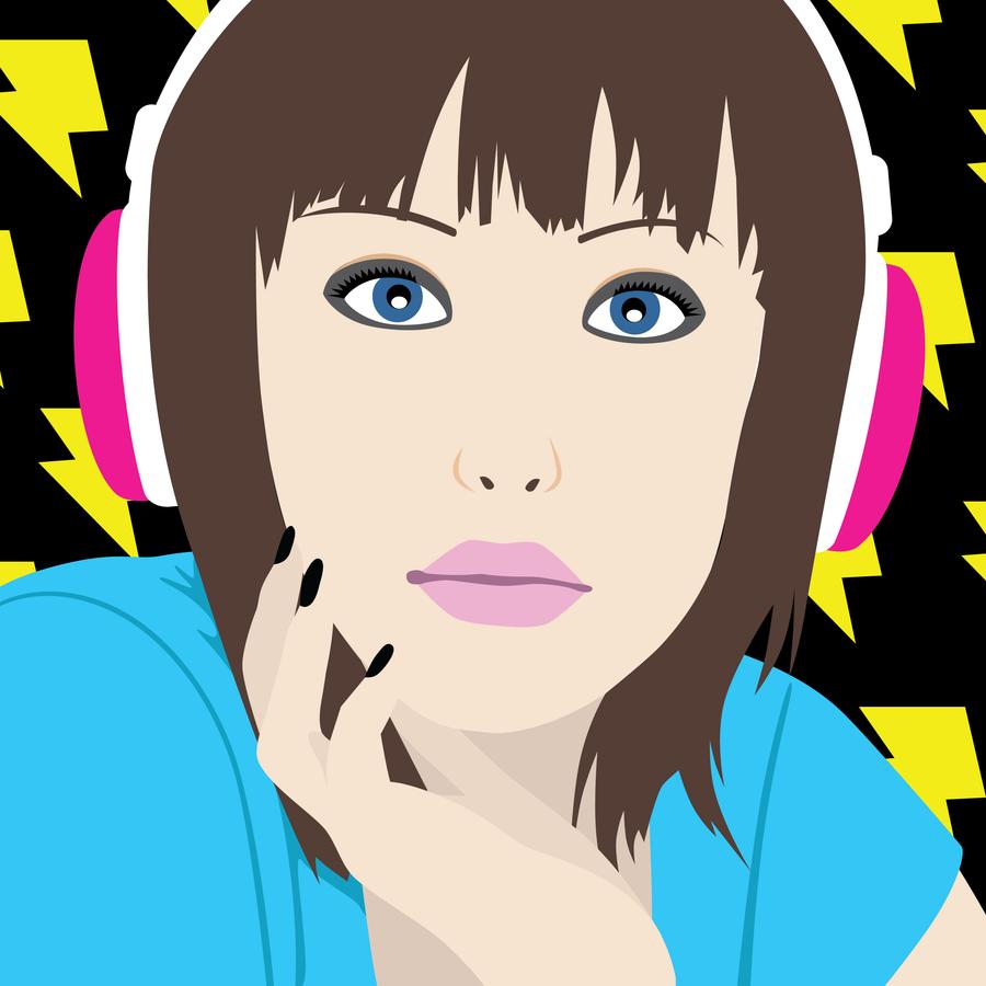 SNYpwincess's Profile Picture