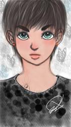 Sketch17613433 by Firepowerbaby