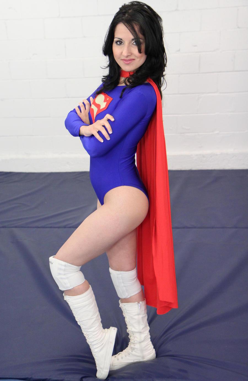 Pro Style Catfight Wrestling Forum Autos Post