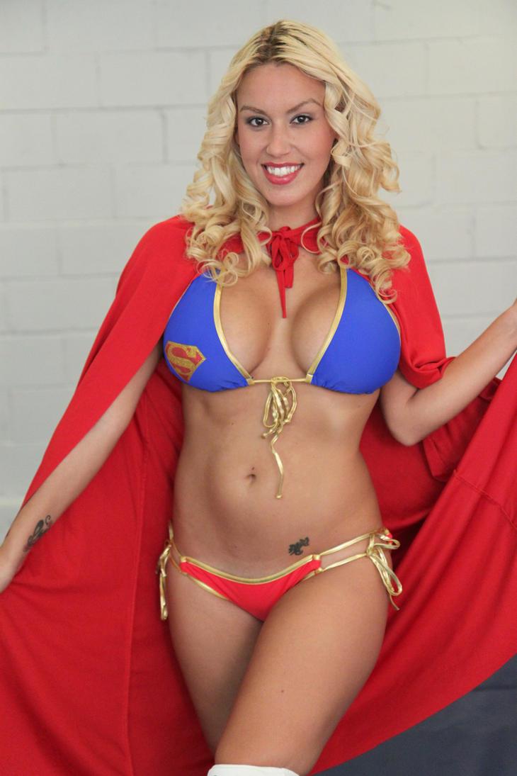 Megan Jones Nude Photos 46