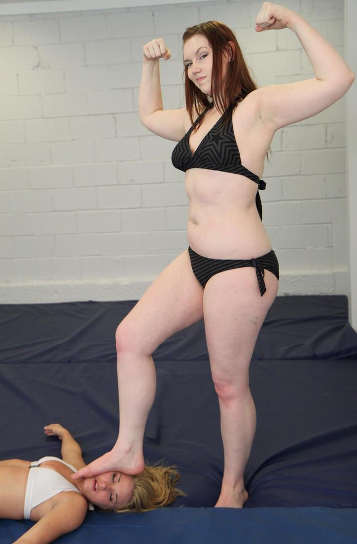 Brittany lauren model