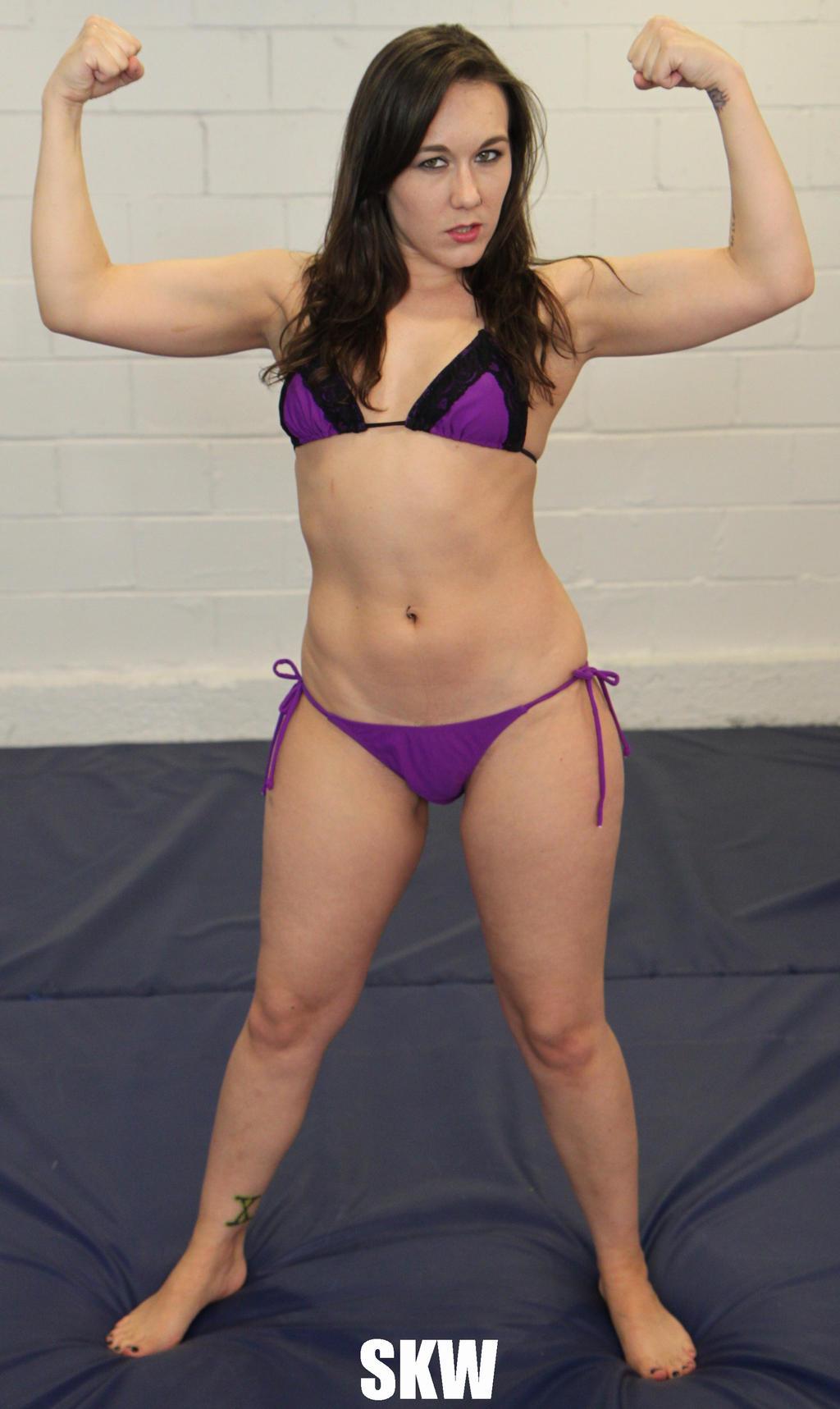 Delilah Belle Hamlin Bikini Nude Photos 96