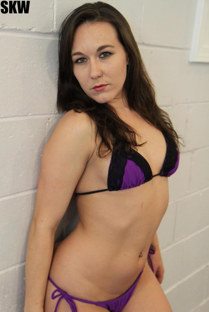 Секс Со Старухами  Смотрите секс видео онлайн. Бесплатный секс туб SexKod.com