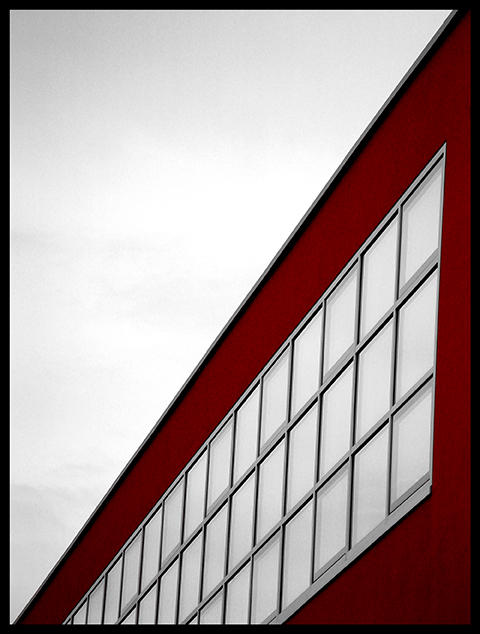 Red by iTux