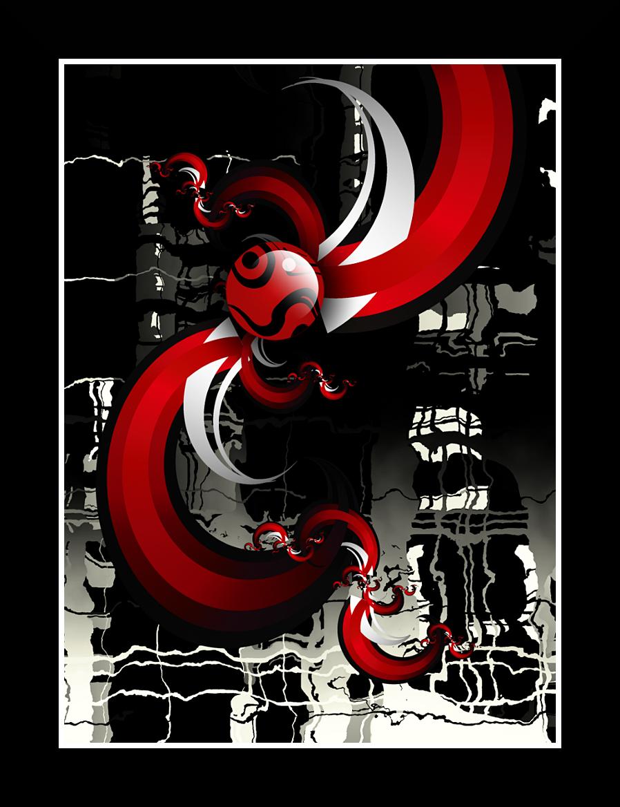 Sin City by NOLAady