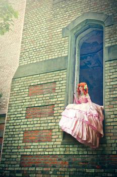Lina Inverse Ball dress_11