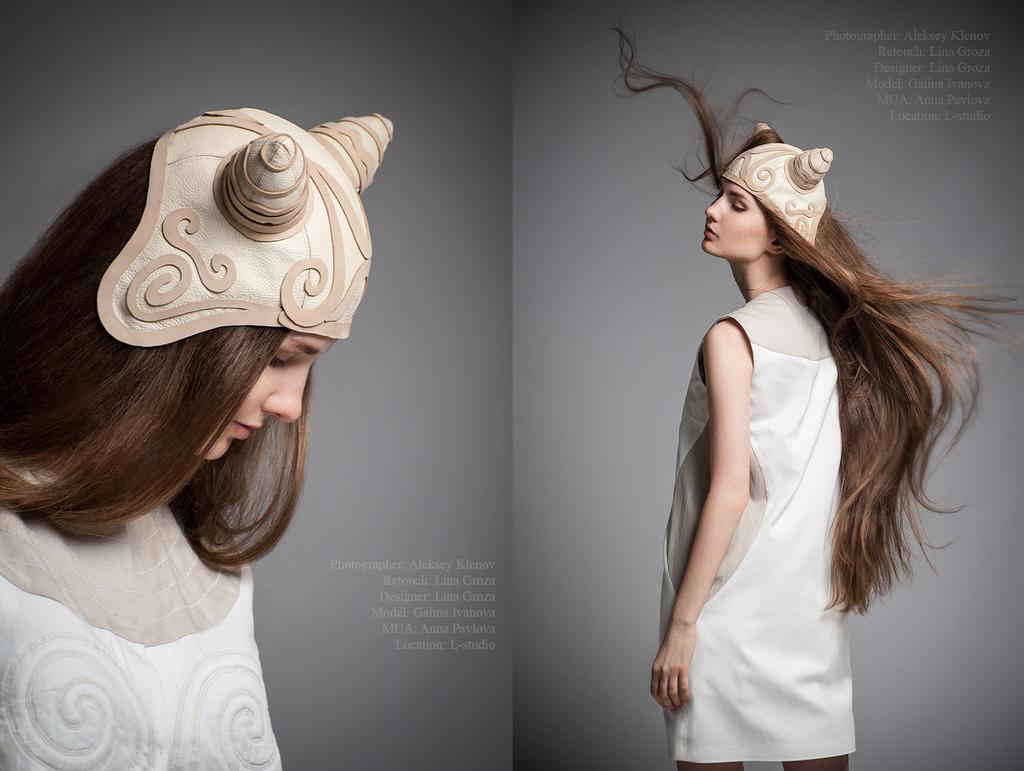 Tuatha De Danann collection_3 by GreatQueenLina