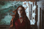Melisandre - A Song of Ice and Fire_2