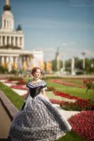 Victorian_2 by GreatQueenLina