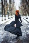 Autumn Witch_2