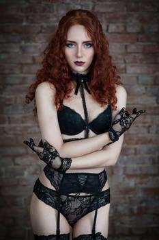 Black lace_2
