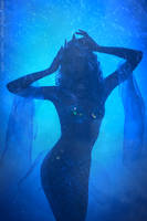Underwater by GreatQueenLina