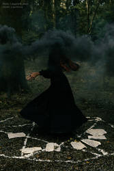 Darkness_5